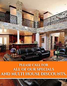 Luxury rental vacation homes in las vegas with pools las - 10 bedroom house for rent in las vegas ...